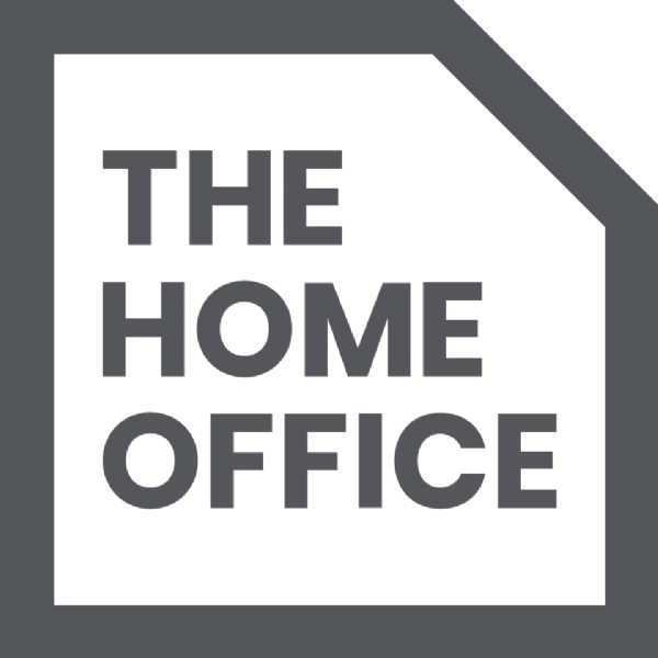 The Home Office - Complimentary Day Pass
